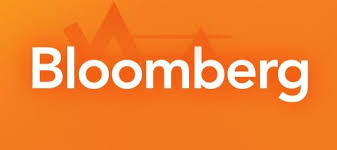 bloomberg-logo- your financial fixtures here