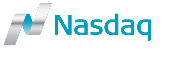 nasdaq-logo-get your stock quotes and exchange news here