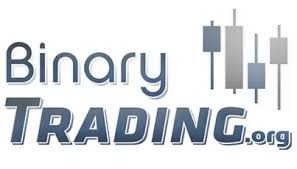 binary-trading- what is it and how can it be beneficial?