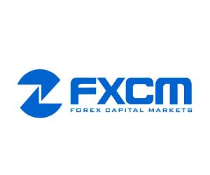 fxcm-logo-your forex trading made simple